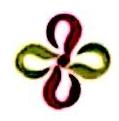 江苏微康生物科技有限公司 最新采购和商业信息