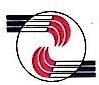 南宁斯振电子有限公司 最新采购和商业信息