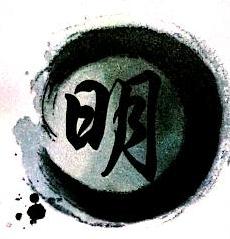 北京明恩文化传媒有限公司 最新采购和商业信息