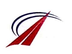 南京市路桥工程总公司 最新采购和商业信息