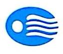 嘉兴市泛源焊接器材有限公司 最新采购和商业信息