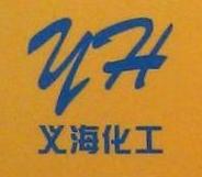 宁波义海化工有限公司 最新采购和商业信息
