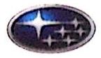 湖州康禾斯巴鲁汽车销售服务有限公司