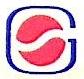 常州市广深制罐有限公司 最新采购和商业信息
