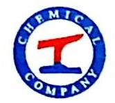 厦门邦盛工贸有限公司 最新采购和商业信息