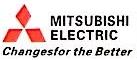桂林金卓机电设备有限公司