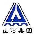 广西晟川劳务有限公司 最新采购和商业信息