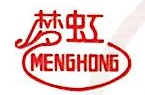 杭州江南电缆有限公司 最新采购和商业信息