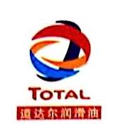 襄阳市高润力润滑油有限公司 最新采购和商业信息