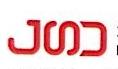 北京金时代教育科技有限公司 最新采购和商业信息