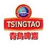 青岛啤酒(台州)有限公司 最新采购和商业信息