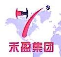 赣州禾盈通用零部件有限公司 最新采购和商业信息