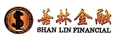 善林(上海)金融信息服务有限公司宁波和邦分公司