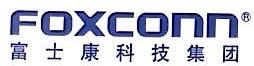 正一龙华特殊材料(深圳)有限公司 最新采购和商业信息