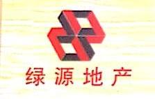 陕西杨家置业有限公司