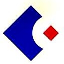 江西中安装饰工程有限公司 最新采购和商业信息