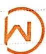 长沙大沃广告有限公司 最新采购和商业信息