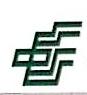 中国邮政集团公司景德镇市东一路支局 最新采购和商业信息