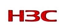 杭州炫旗科技有限公司 最新采购和商业信息
