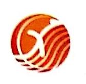 武汉世纪新创商贸有限公司 最新采购和商业信息