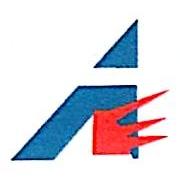 深圳市民航中南航空服务有限公司 最新采购和商业信息