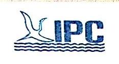 厦门港务酒业有限公司 最新采购和商业信息