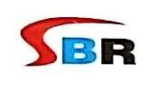 宁波中佳文具有限公司 最新采购和商业信息