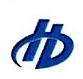 东莞市鸿博纳米材料有限公司 最新采购和商业信息
