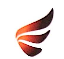 淄博兆帆经贸有限公司 最新采购和商业信息