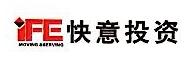 东莞市快意股权投资有限公司 最新采购和商业信息