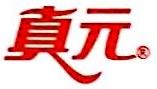 上海练江商贸有限公司 最新采购和商业信息