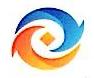 中山市财臣投资管理有限公司 最新采购和商业信息