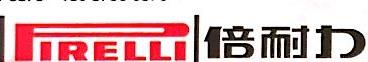 洛阳恒泰汽车维修服务有限公司 最新采购和商业信息