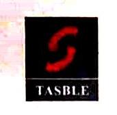 苏州泰斯博贸易有限公司 最新采购和商业信息