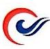 肇庆市端州区全达通货物运输有限公司 最新采购和商业信息