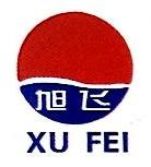 江苏旭飞安防技术有限公司 最新采购和商业信息