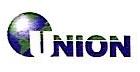 秦皇岛优联投资开发有限公司 最新采购和商业信息