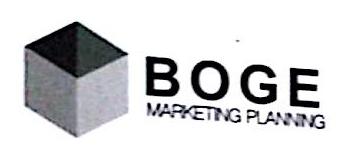 福州博格营销策划有限公司
