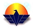 陕西希翼建筑劳务有限公司 最新采购和商业信息