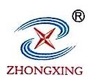 九江中星医药化工有限公司 最新采购和商业信息