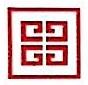 昆明频安印务有限公司 最新采购和商业信息
