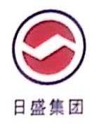 宁夏日盛实业有限公司 最新采购和商业信息