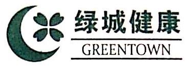 浙江绿城健康促进管理有限公司 最新采购和商业信息