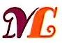 默菱电气(上海)有限公司 最新采购和商业信息