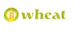 成都麦子企业管理有限公司 最新采购和商业信息