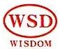 苏州威士德电子有限公司 最新采购和商业信息