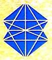 苏州昂扬石材有限公司 最新采购和商业信息