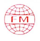 东莞扶轮美实业有限公司 最新采购和商业信息