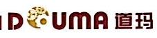 杭州道玛科技有限公司 最新采购和商业信息