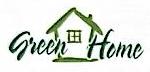 莒南绿之家工艺品有限公司 最新采购和商业信息